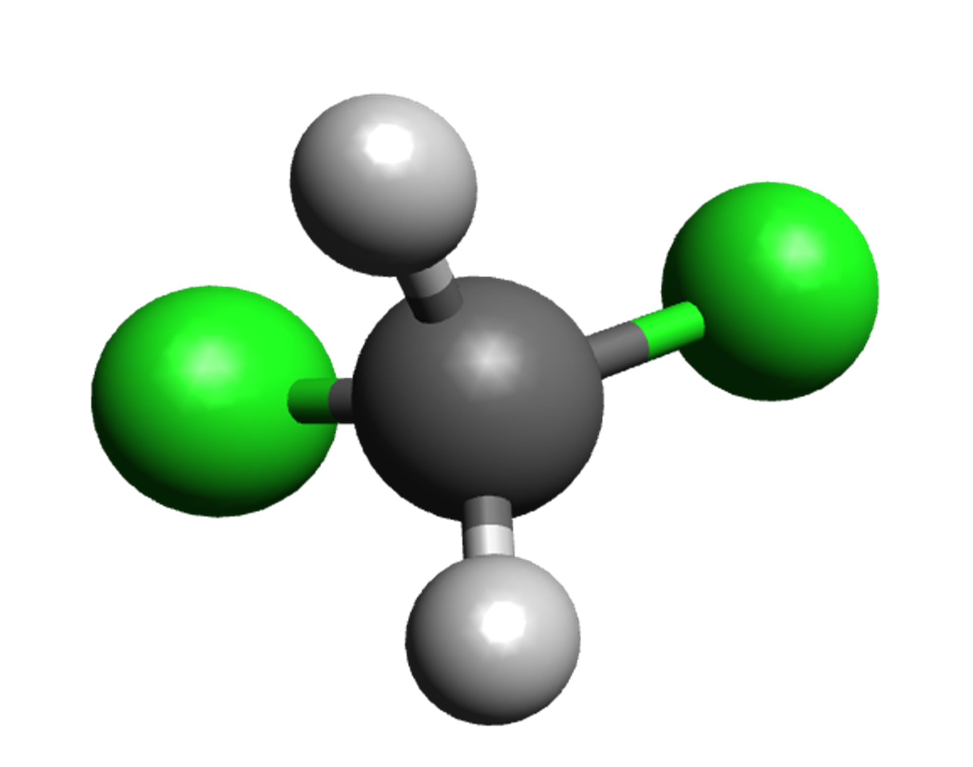 EA Materials Acetonitrile
